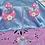 Thumbnail: Daisy Moon Stud Dangles