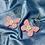 Thumbnail: Big Daisy Butterflies