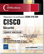 cisco-securite-preparation-a-la-certific