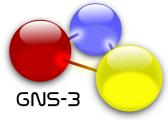 1. JunOS dans GNS3