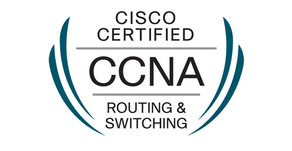 La certification CCNA 200-120