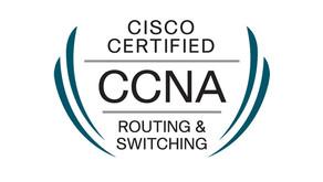 La certification CCNA 200-120