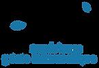 ESGI-master-logo.png
