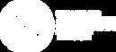 cst-logo-black-removebg-preview copy.png
