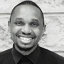 John Musyimi.jpg