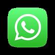 Whatsapp Inovacao.png