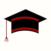Inovação Academia Taboão