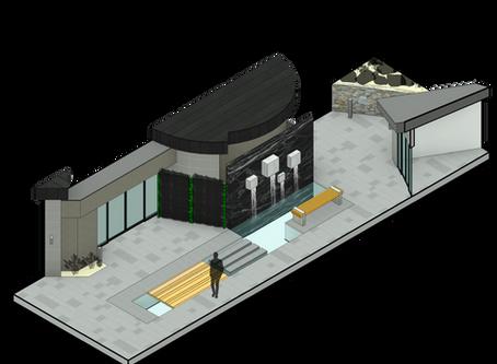 AMAISU Blog - Informações sobre arquitetura e atualidades da construção civil.
