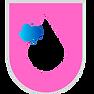 Símbolo_da_Logomarca.png