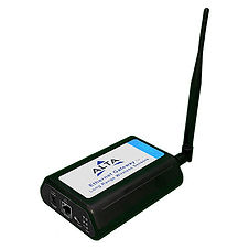 ALTA-Multi-Gateway-EGW.jpg