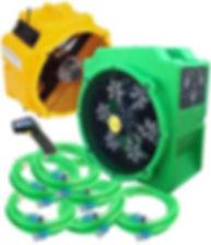 ePro-400-special-package.jpg