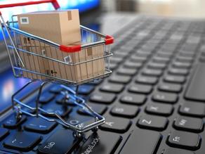 Realidad del e-commerce en el Perú