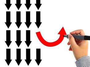 Emprendimientos en línea y los Marketplaces