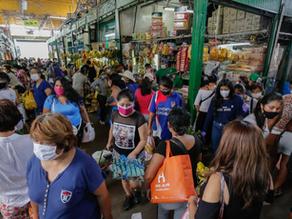 Tendencias del Consumidor Peruano en la Era Covid