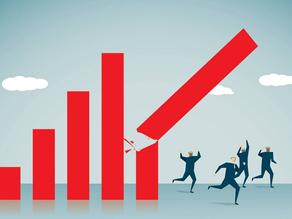 Competitividad en Recesión