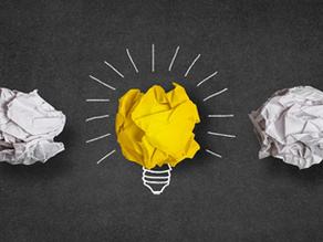 La innovación y los atributos que la hacen exitosa