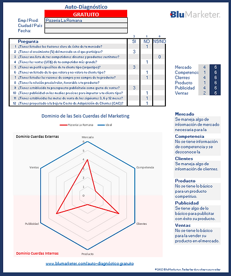 auto diagnostico - informe.png