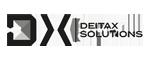 Logo Deitax 150 px.png