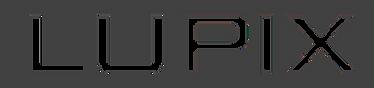 Lupix Logo