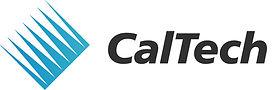 CalTech_Logo_4C_Gradient_A.JPG
