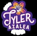 TylerAzaleaRun-1.png