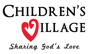 Children's-Village-Logo.jpg