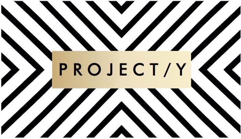 Project_YJPG_edited_edited.jpg