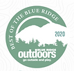best of blue ridge winner 2020.png
