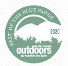 best of blue ridge winner 2020.png