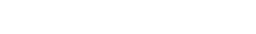 logo moonlay-08 white.png
