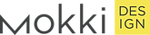 Logo Mokki-01.png