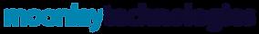 logo moonlay-08.png