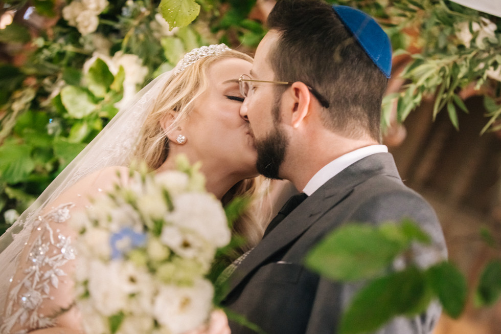 2018_09_27 TIFFANY&JUSTIN WEDDING-539-2.