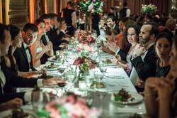 M&A Wedding_0749_IMG_4439-2.jpg