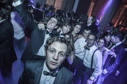 M&A Wedding_1148_IMG_5138-2.jpg