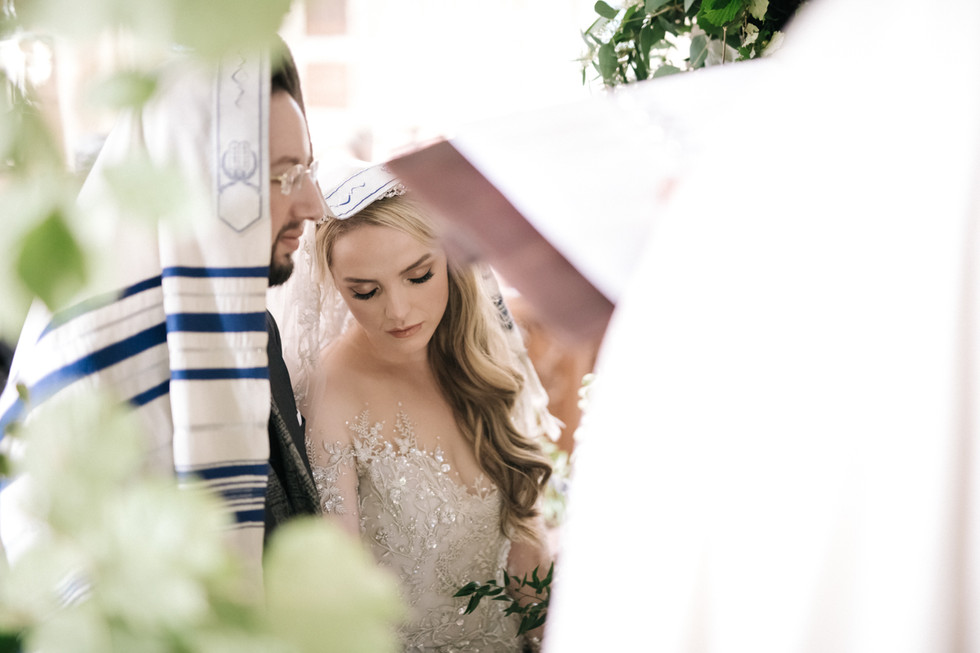 2018_09_27 TIFFANY&JUSTIN WEDDING-446.jp