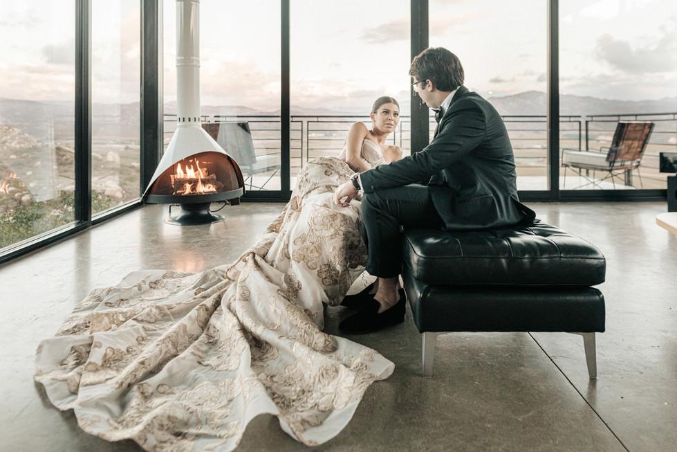 2019_11_29 VALE&CARLOS WEDDING DAY-389.j
