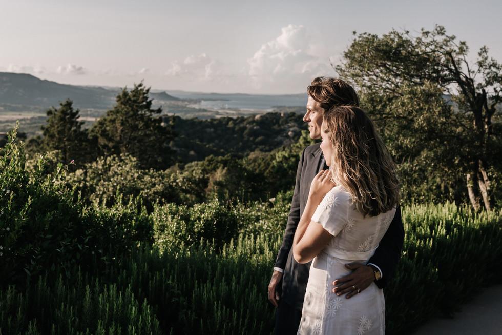 2018_06_13 SOPHIE&DANIEL WEDDING-557.jpg