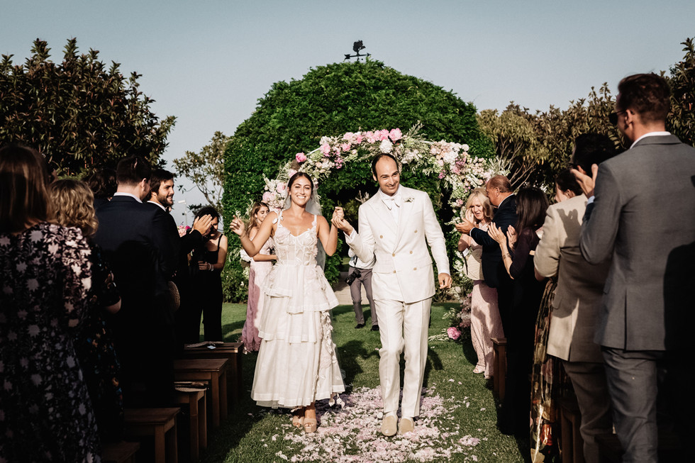 2018 M&T WEDDING WEB-374.jpg