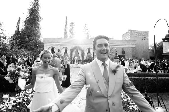 2019_09_28 MANON&ADRIEN WEDDING DAY-437.