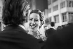 M&A Wedding_0490_IMG_3876.jpg