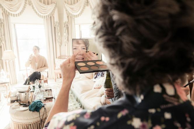 2019_09_28 CHELSEA&KABIR WEDDING DAY-64