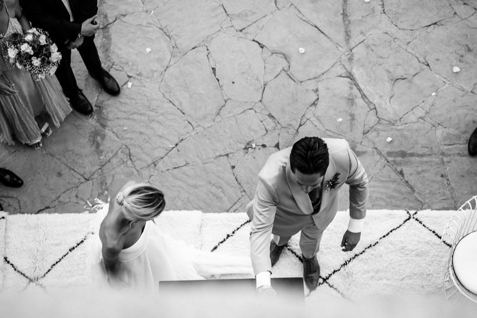 2019_09_28 MANON&ADRIEN WEDDING DAY-292.