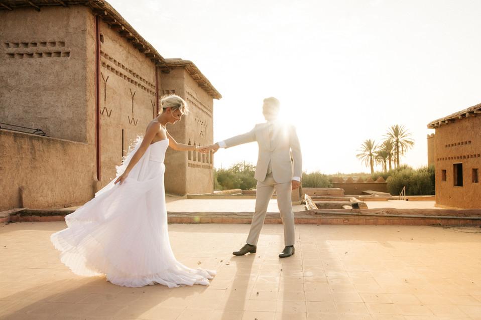 2019_09_28 MANON&ADRIEN WEDDING DAY-492.
