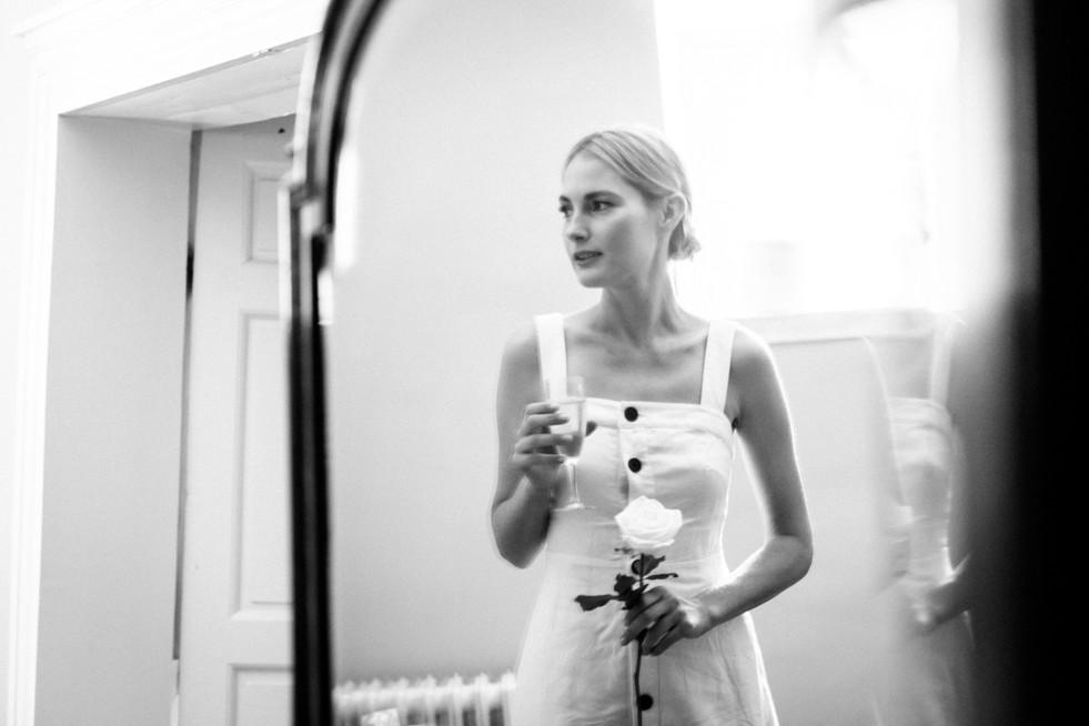 2019_08_31 BELINDA&HADRIEN WEDDING DAY-6
