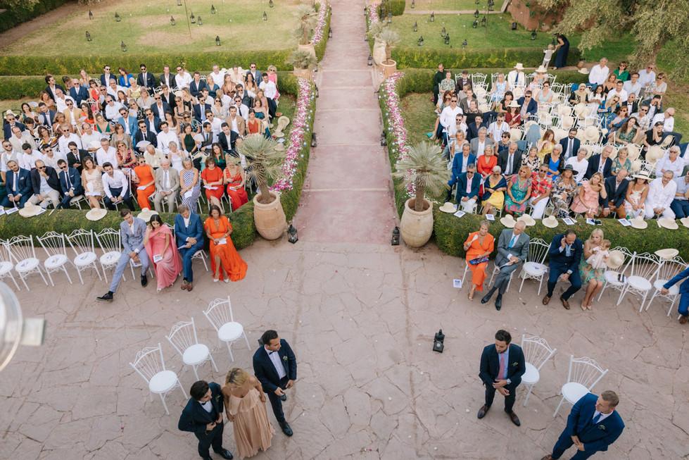 2019_09_28 MANON&ADRIEN WEDDING DAY-290.