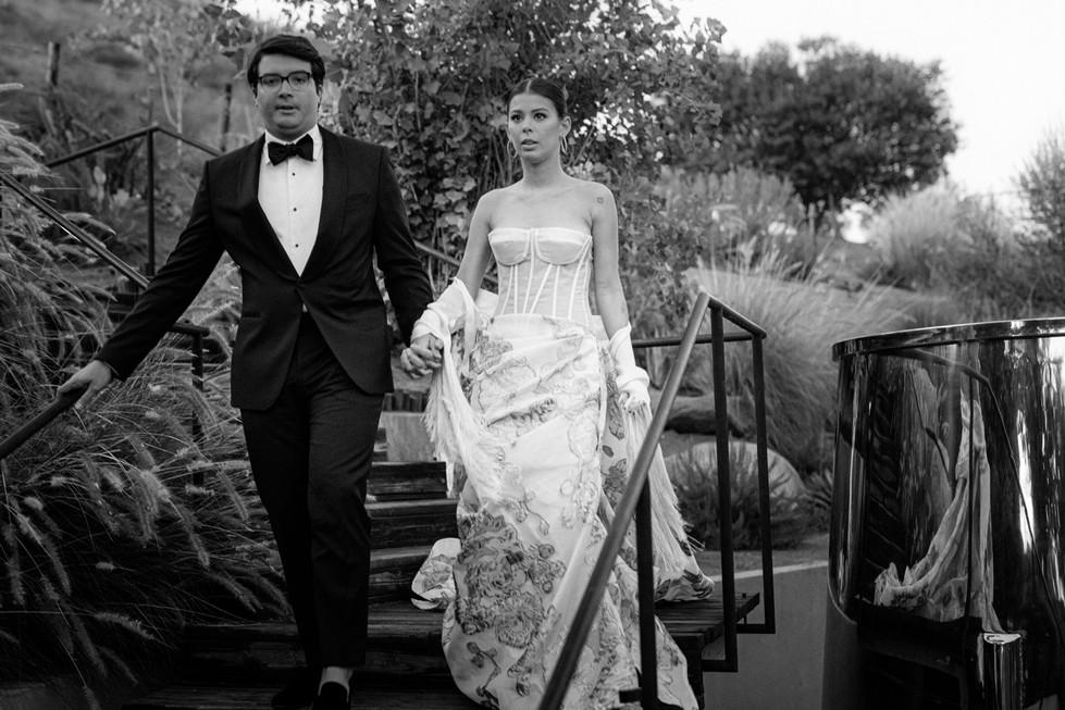 2019_11_29 VALE&CARLOS WEDDING DAY-454.j
