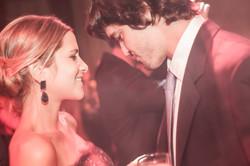 M&A Wedding_1053_IMG_4992.jpg