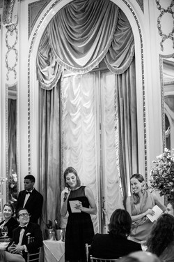 M&A Wedding_0856_IMG_4647.jpg