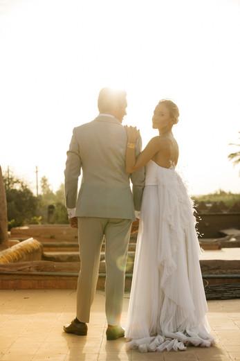 2019_09_28 MANON&ADRIEN WEDDING DAY-527.
